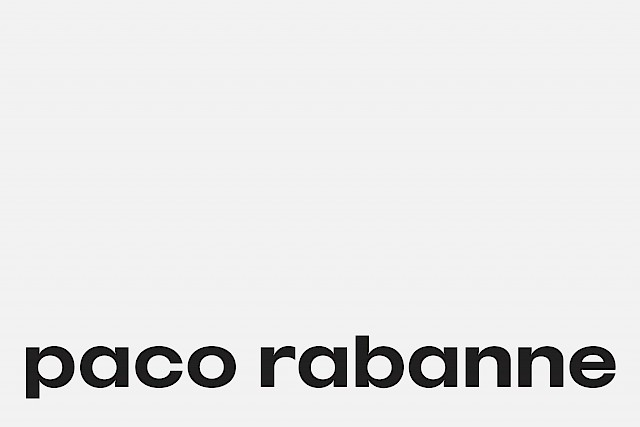 Paco Rabanne Identity