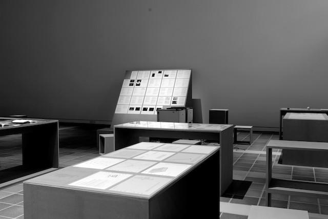 Cybermohalla Print Studio