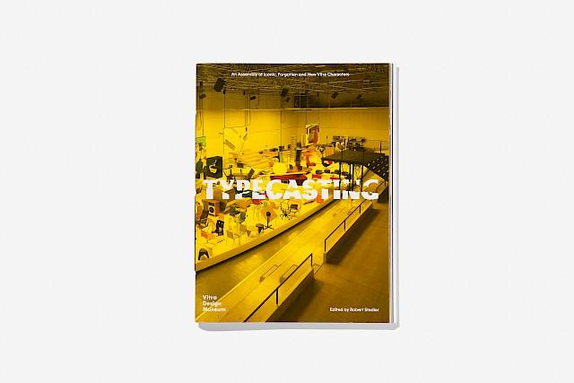 Typecasting Catalogue