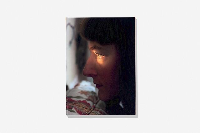 Daria Martin: Tonight the World