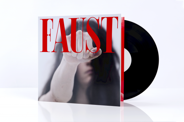 Faust Record