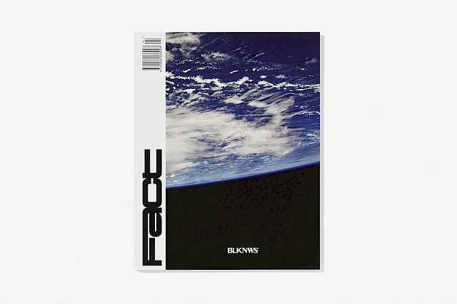 Fact Issue 1