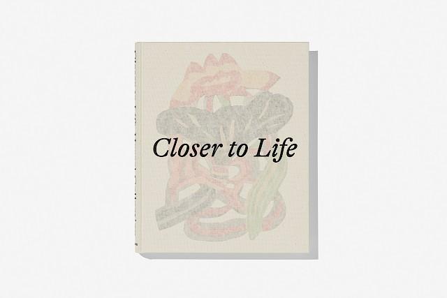 Closer to Life