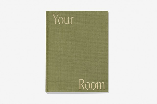Your Room Your Dreams